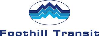 Foothill Transit.jpg