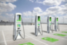 Electric Vehicle Infrastructure.jpg