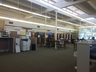 Azusa Library.jpg