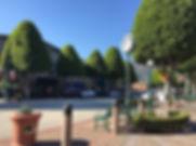 1200px-Glendora_Village.jpg