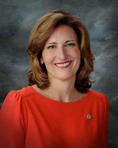 Mayor April Verlato.jpg