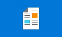 BusinessLeadership_RetailWhitepaper-5a67