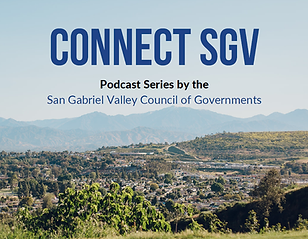 Connect SGV Pic.png