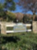 1200px-Bradbury_CA_sign.jpg