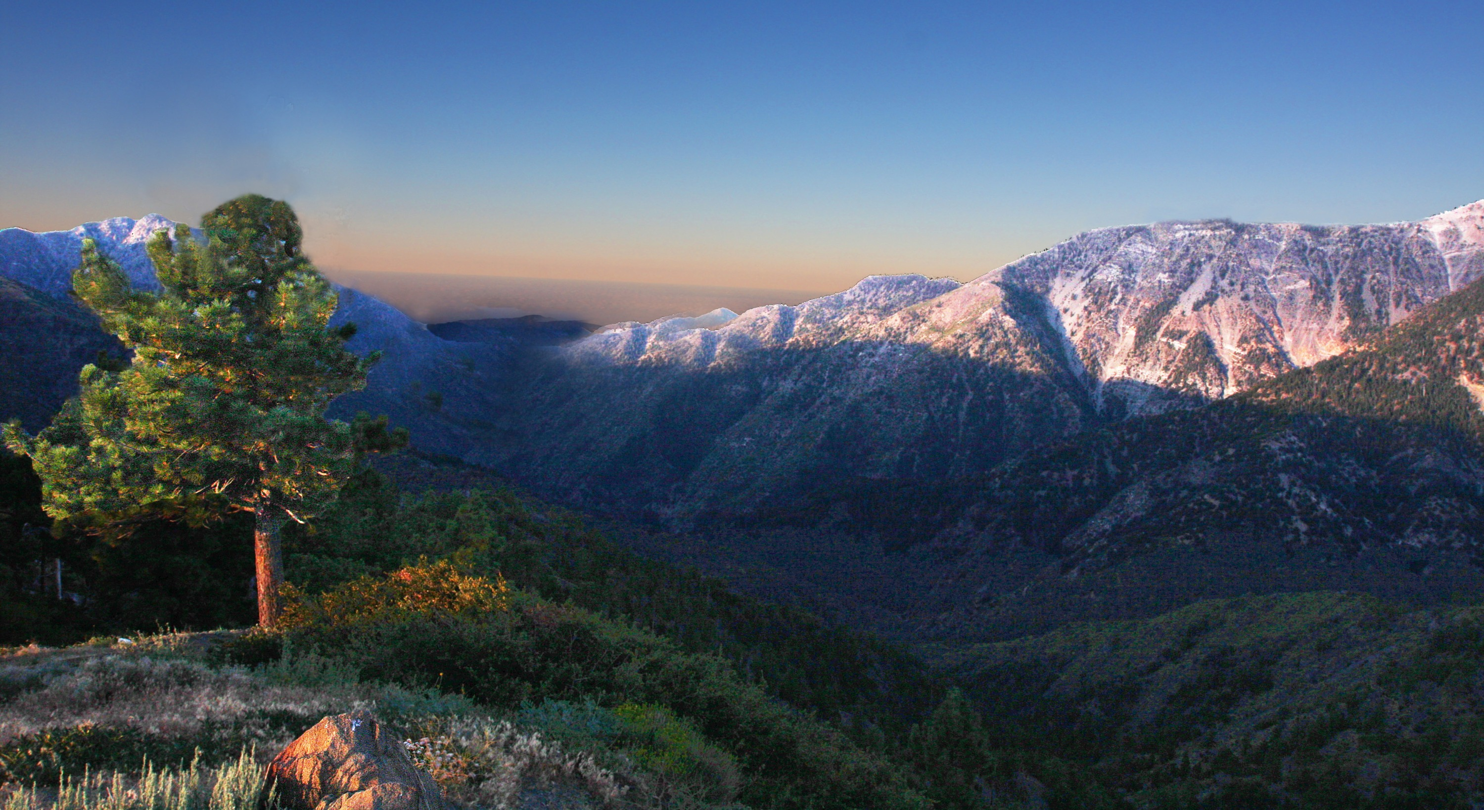 San_Gabriel_Mountain_Wilderness_edited.j