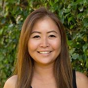 Jennifer Kim.jpg