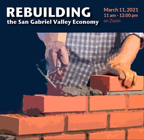 March 2021 Rebuilding background.jpg