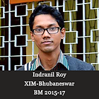 Indranil Roy.png