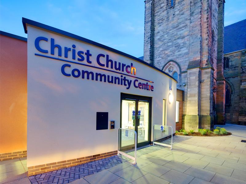christ-church-1273