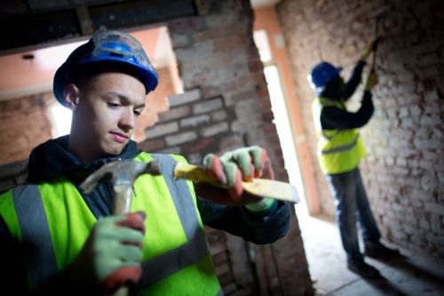 construction-apprenticeships