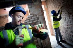 construction-apprenticeships