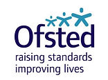 ofsted.jpeg