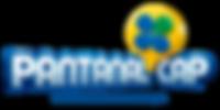 logos-topopant-300x150.png