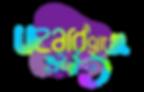 lizardgital_logotipo_1000px.png