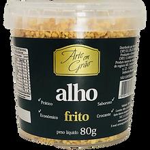 Alho Frito.png