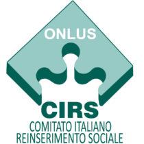Cirs-Messina