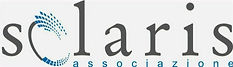 Associazione%20Solaris_edited.jpg