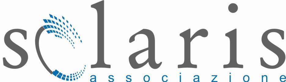 Associazione Solaris
