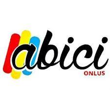 ABICI Onlus