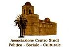 Centro Studi Agorà