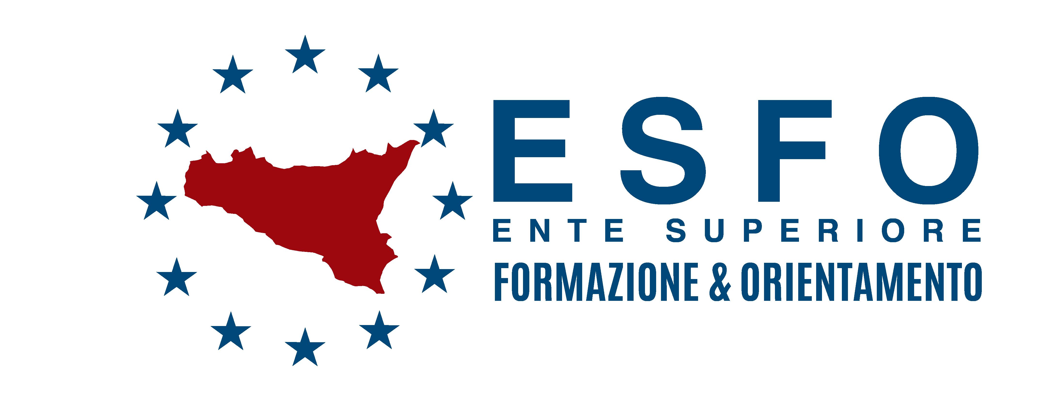 E.S.F.O