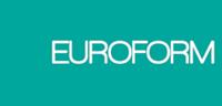 Euroform Progettazione Impresa Soc_