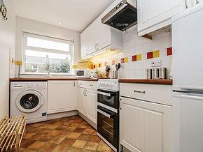 CC Kitchen.jpg