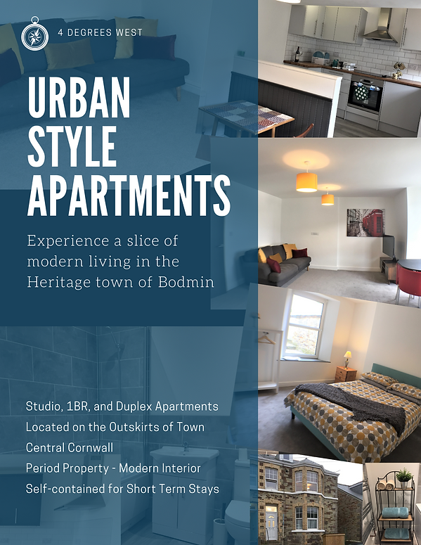 Urban Style Apartments (8).png