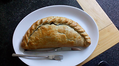 Cornish Pasty.png