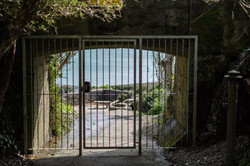 Rest Ashored Beach Access
