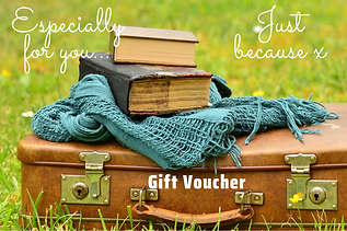 4DW Gift Voucher - Just because.png
