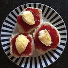 scones, jam and cream.jpg