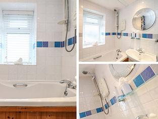 CC Bathroom collage.jpg