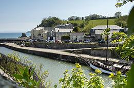 Cornwall - Charlestown.jpg