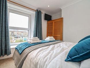 CC Main Bedroom (2).jpg