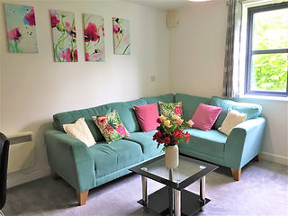 Sofa 5.jpg