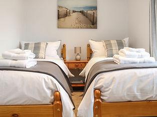 CC Bedroom (2).jpg
