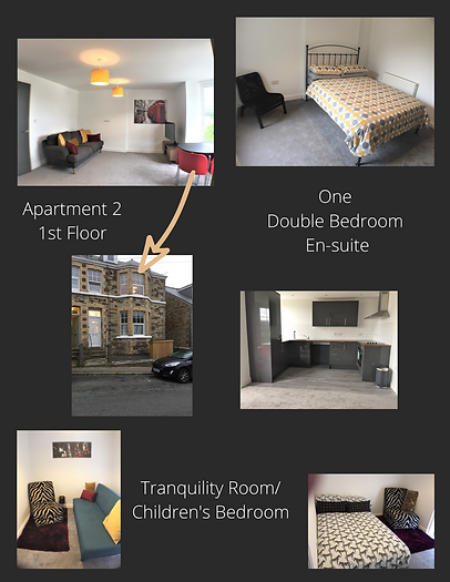 Urban Style Apartments (5).png