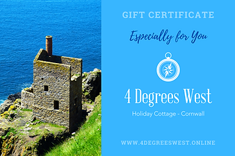 4DW Gift Certificate - Tin Mine.png