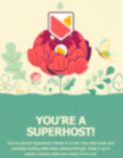Superhost 2 times.jpg