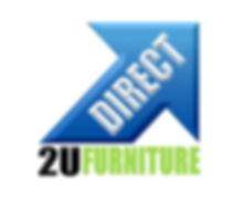 Direct 2 U Furniture | Doing It! Doing It! Creative Media Design Studio 510-565-6632