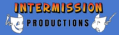 Intermission Productions | Doing It! Doing It! Creative Media Design Studio 510-565-6632