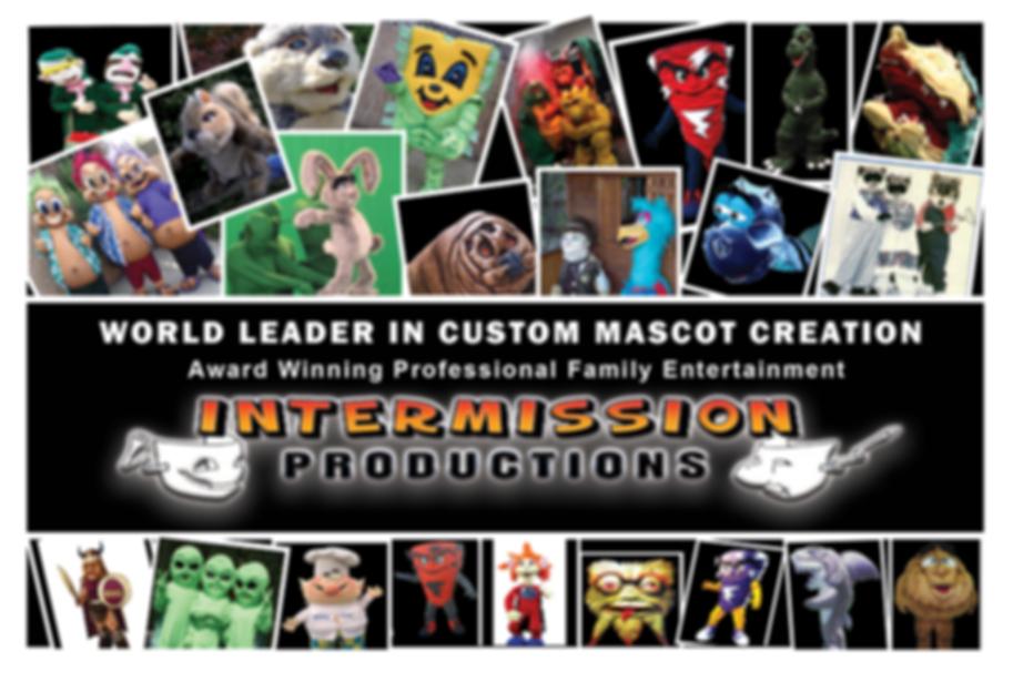 Scottfree Creative Management 510-565-6632