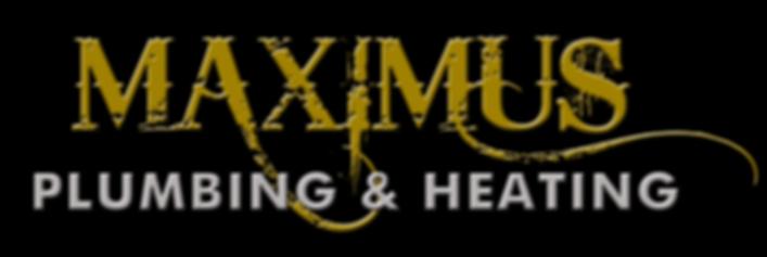 Maximus Plumbing | Doing It! Doing It! Creative Media Design Studio 510-565-6632