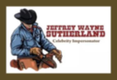 Jeffrey Sutherland | Doing It! Doing It! Creative Media Design Studio 510-565-6632
