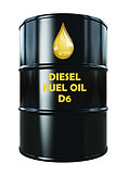 Diesel-Fuel-Oil.jpg
