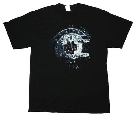 Rammstein - Rosenrot T-Shirt