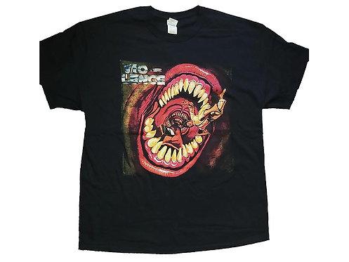 Vio-Lence - Eternal Nightmare T-Shirt