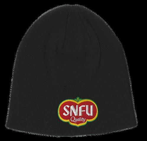 SNFU - Quality Beanie