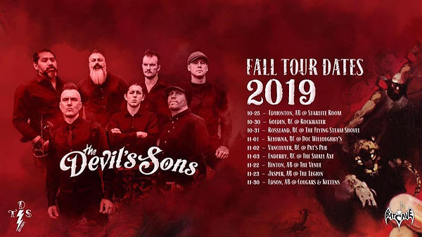 the devil's sons fall 2019 tour.jpg